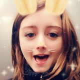 Claudiam from Champigny-sur-Marne | Woman | 21 years old | Aquarius