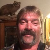 Lpsingle from Long Point | Man | 53 years old | Cancer