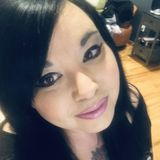new-age women in New Mexico #7