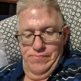 Stuartmclelland from Wagga Wagga   Man   56 years old   Aquarius
