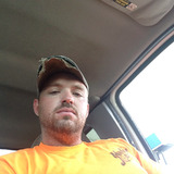 Dusty from Poplarville | Man | 30 years old | Taurus