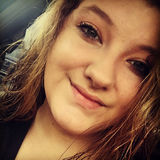 Shayshay from Jefferson City   Woman   22 years old   Scorpio