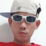 Bryan from Jakarta Pusat | Man | 21 years old | Gemini