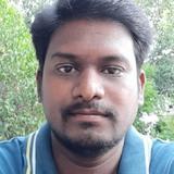 Chandru from Coimbatore | Man | 31 years old | Aries