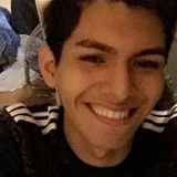 Eduardo from Phoenix   Man   21 years old   Leo