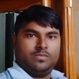 Sudhanshu from Motihari | Man | 26 years old | Aries