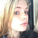 Kate from Pottstown   Woman   23 years old   Pisces