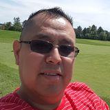 Crixux from Waukegan | Man | 38 years old | Gemini