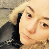 Sil from Wiesbaden | Woman | 39 years old | Leo