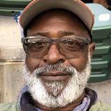Ce from Wausau | Man | 62 years old | Scorpio