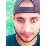 Raju22Xt from Amroha | Man | 25 years old | Leo