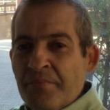 Lobo from Nou Barris | Man | 53 years old | Scorpio