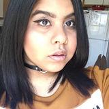 Crystalmarie from Bartlett | Woman | 22 years old | Scorpio