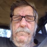 Bob from Jacksonville   Man   67 years old   Taurus