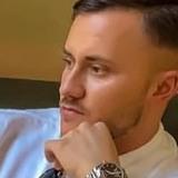 Evgeni from Hemmingen | Man | 23 years old | Leo
