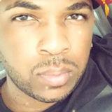 Corey from Kansas City | Man | 30 years old | Libra
