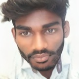 Gana from Macherla | Man | 20 years old | Pisces