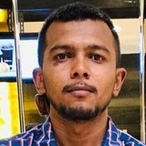 Prashant from Vadodara | Man | 26 years old | Scorpio