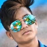 Gunjan from Umred | Man | 19 years old | Pisces