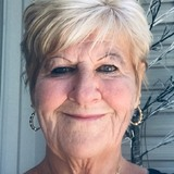 Shirleygroslj from Arnprior   Woman   62 years old   Aquarius