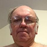 Geoslew from Wasilla | Man | 72 years old | Gemini