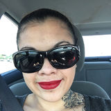 Thatgirlnani from Bolivar Peninsula | Woman | 36 years old | Pisces