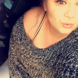 Stashe from Daly City   Woman   24 years old   Sagittarius