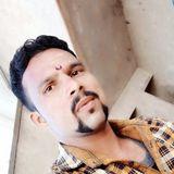 Amar from Bomdila | Man | 29 years old | Leo