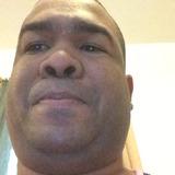 Alexolmo from Passaic | Man | 38 years old | Sagittarius