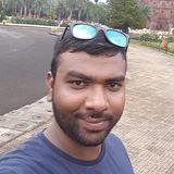Amit from Bardoli | Man | 27 years old | Taurus