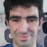 Angel from Logrono | Man | 29 years old | Sagittarius