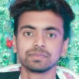 Suman from Katihar | Man | 22 years old | Scorpio