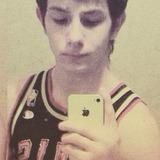 Redbarron from Fredericktown | Man | 23 years old | Gemini