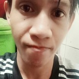 Suyadi from Samarinda | Man | 29 years old | Capricorn