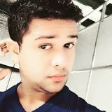 Chauhan from Noida | Man | 26 years old | Cancer