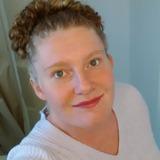 Countrymama from Jonestown | Woman | 32 years old | Taurus