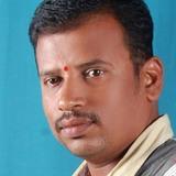 Buchchi from Sindhnur | Man | 44 years old | Leo