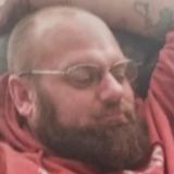 Berto from Pittsburgh   Man   37 years old   Taurus