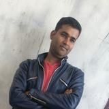 Rohit