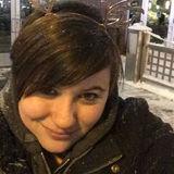 Maheva from Montreal   Woman   25 years old   Taurus