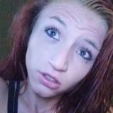 Luhalexxissavage from Granite City | Woman | 23 years old | Aquarius
