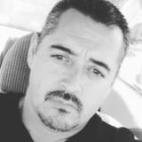 Atrevidoriko from Riverside | Man | 43 years old | Virgo