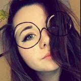 Lickmegood from Warrington | Woman | 22 years old | Sagittarius