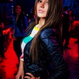 Karinav from Nuremberg   Woman   27 years old   Pisces