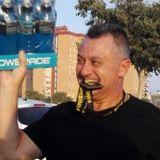 Lucas from Elda   Man   53 years old   Aquarius