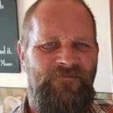 Frank from Virden | Man | 49 years old | Sagittarius