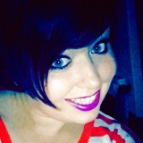 Dede from Magherafelt | Woman | 28 years old | Virgo