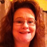 Michelle from Derby | Woman | 48 years old | Scorpio