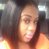 Judymays from Burlington | Woman | 36 years old | Gemini