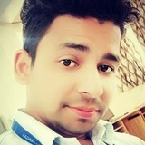 Aaravsaini from Muzaffarnagar | Man | 26 years old | Leo
